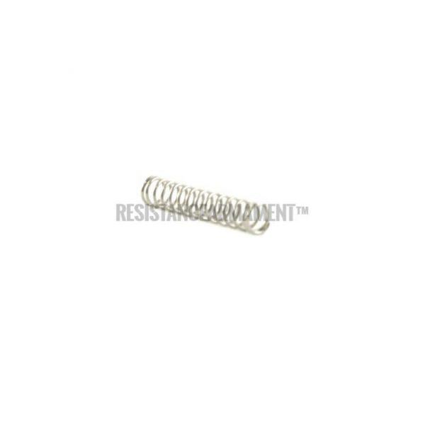 .223//5.56//.308 Buffer Detent Plunger /& Retainer Spring
