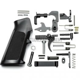 AR15 / AR 10 LR308 Parts & Accessories