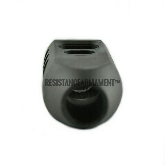 PCB 308 Muzzle Brake Compensator Tanker Muzzle Brake Precision Compensator (7)