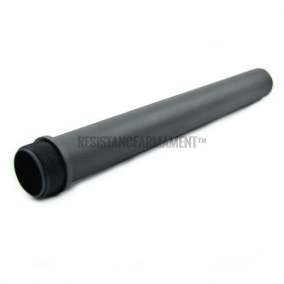 Resistance Armament AR15 AR10 LR308 Rifle Length Buffer Tube A1 Buffer Tube A2 Buffer (4)